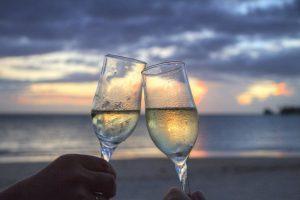Celebra tu boda en Cancun