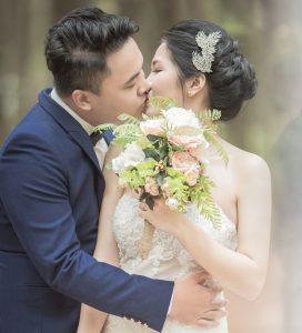 El mejor evento para tu boda