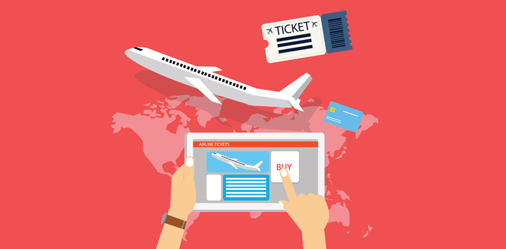cheap flights how to buy