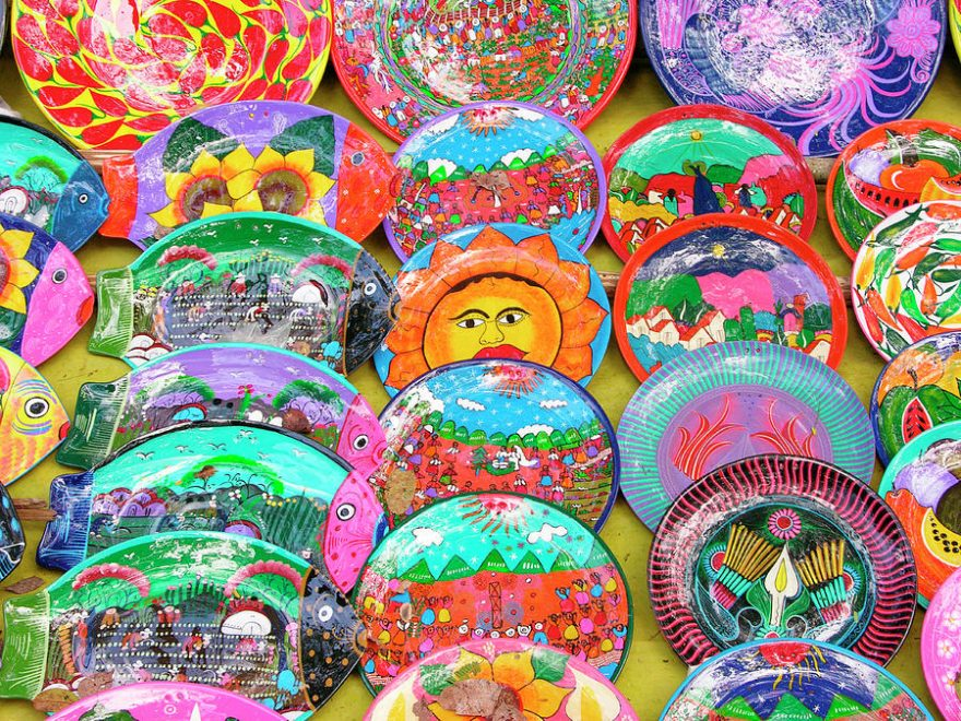 mexican souvenirs you must try