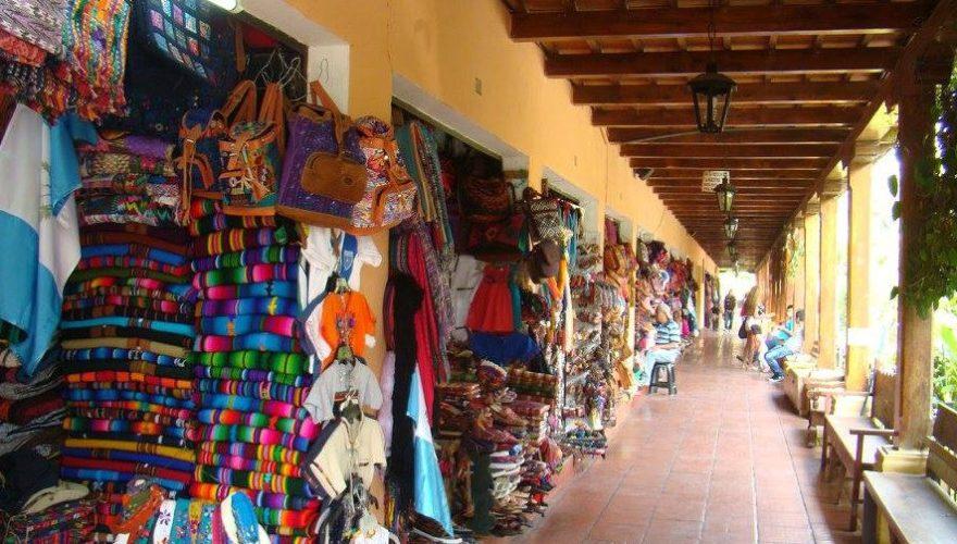 Mercado-de-Artesanias
