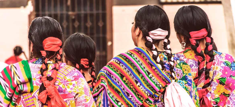 tradiciones-guatemaltecas